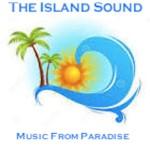 IslandSound Logo2