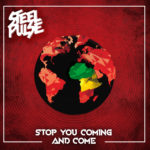Steel Pulse Mass Manipulation