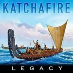 legacy_cover