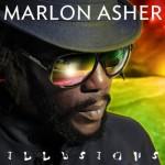 marlon_asher-400x400