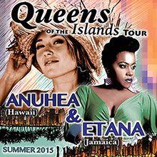 anuhea-etana-tickets_06-04-15_3_54fa1dab8dd8d