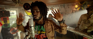 chronixx-inner-circle-tenement-yard-reggae-reggaetoday-2