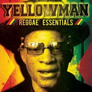 0630-yellowman-720x720