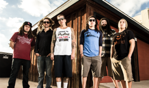 800px-Tribal_Seeds_band_photo