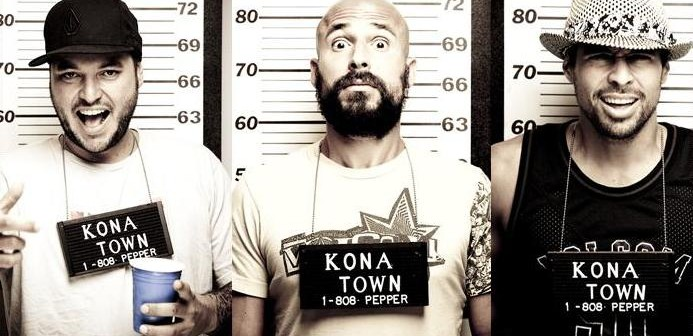 Pepper-Kona-Town-693x336