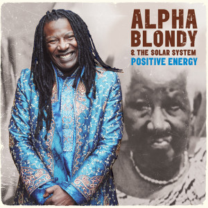 Alpha-Blondy---Positive-Energy-(Cover-BD)