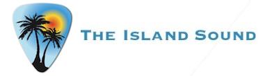 The Island Sound