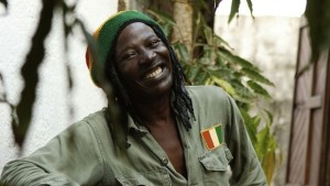 alpha-blondy-5160368e01095