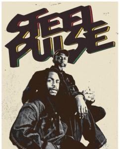 Steel-Pulse-629x779