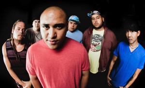 TheGreen-Band-Photo