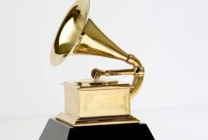 site-grammy-nominations-120715-620x420