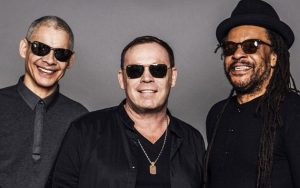 UB40-campbell-astro-virtue