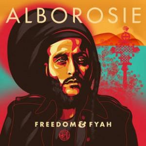 Alborosie Inside
