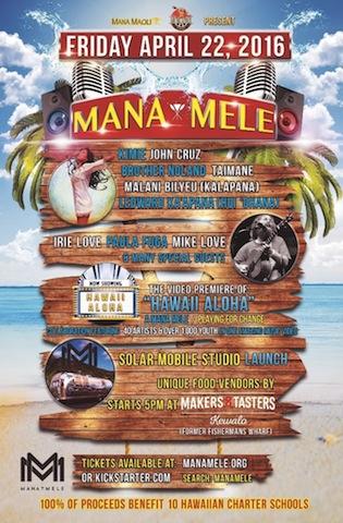 Mana-Mele-673x1024