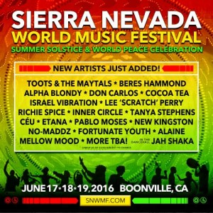 Sierra-Nevada-World-Music-Festival-2
