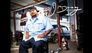 backyardboogie-jboog