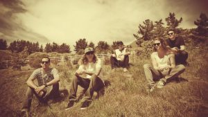 Dirty-Heads_GRASS