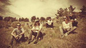Dirty-Heads_GRASS