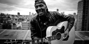 Jimmy-Cliff-Net-Worth-660x330