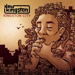 kingstoncity_cover