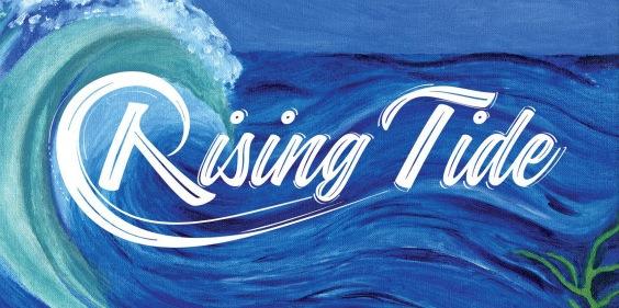 rising_tide_cd-580x580