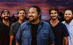 Iration_2015_profile