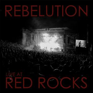 Live-RedRocks