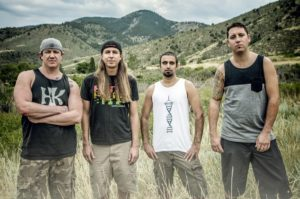 rebelutionband