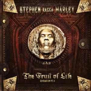 stephen-marley-revelation-pt-ii-the-fruit-of-life-579130da9ea70