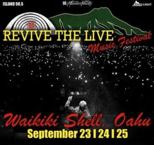 3rd-Annual-Revive-The-Live-Music-Festival-2016-136975-202794835357a1df136f73803082016050955