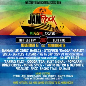 welcometojamrock2017-news