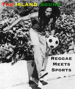 Reggae Meets Sports