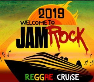 jamrock-reggae-cruise-55